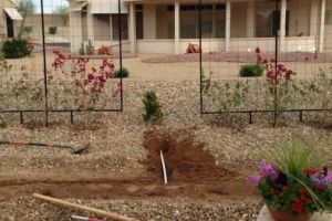 When Good Irrigation Goes Bad: What Breaks and How We Fix It