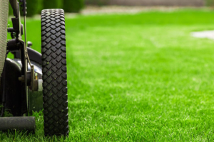 Want a Greener Lawn? Think Sprinkler Repair in Phoenix AZ